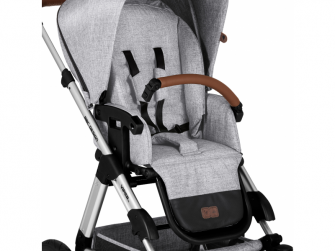 Viper 4 graphite grey 2021 11