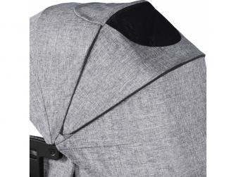 Viper 4 graphite grey 2021 13