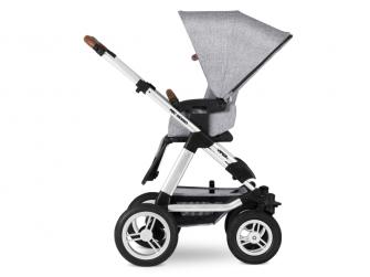 Viper 4 graphite grey 2021 8