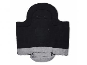 Fusak graphite grey 2021 2