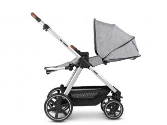 Swing graphite grey 2021 10
