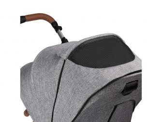 Swing graphite grey 2021 11