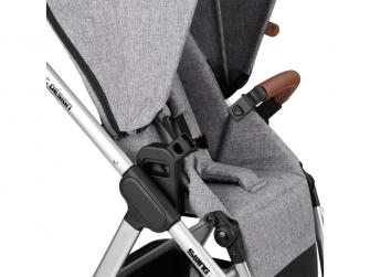 Swing graphite grey 2021 13