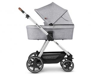 Swing graphite grey 2021 4