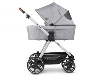 Swing graphite grey 2021 5