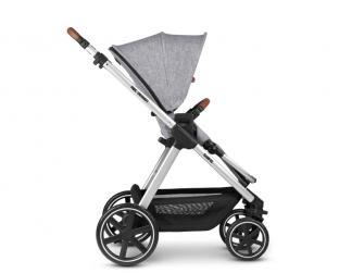 Swing graphite grey 2021 6