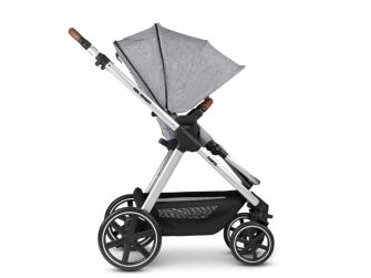 Swing graphite grey 2021 7