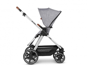Swing graphite grey 2021 9