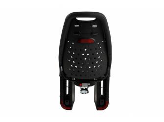 Yepp Maxi Seat Post Black 3