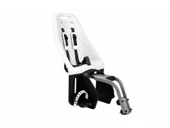 Yepp Maxi Seat Post White