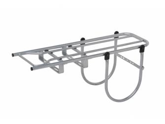 Yepp Maxi EasyFit Carrier XL