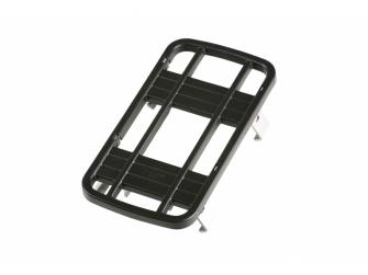Yepp Maxi EasyFit Adapter, Black