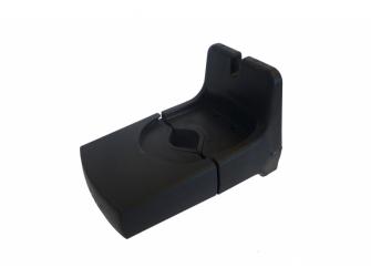 Yepp Mini Slim Fit Adapter