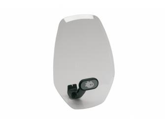 Yepp Mini Windscreen