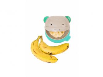 Miska Opička 9
