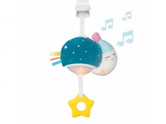 Hudební Měsíček