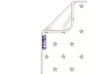 Deka Blanket Silver Star 2