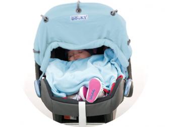 Clona Baby Pink 2