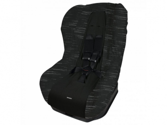 Dooky Seat Cover Group1 MATRIX 2