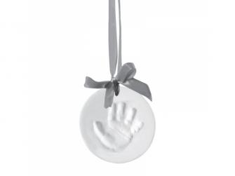 Ornament Kit