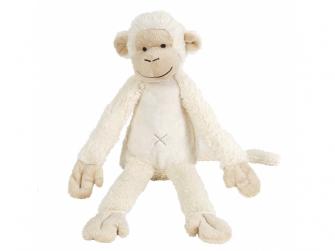 Smetanová Opička Mickey no. 2 vel.43 cm