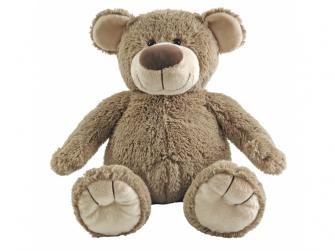 Medvídek Bella no. 3 (40 cm)
