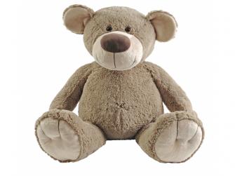 Medvídek Bella no. 4 (55 cm)