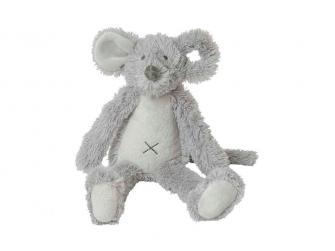 Myška Mindy no. 2 vel.40 cm