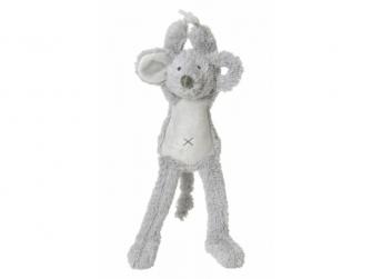 Myška Mindy Hudební vel.34 cm