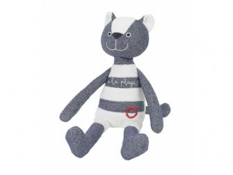 Kočička Cyrano (35 cm)