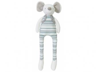 Mouse Melody no. 2