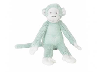 Tyrkysová Opička Mickey no. 2