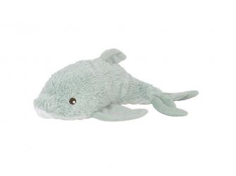 Delfín Dobber no.2