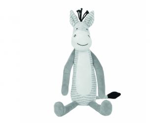Zebra Zoro n.1 30 cm