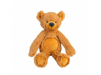 Medvídek Brandley n.1