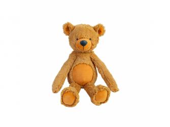 Medvídek Brandley n.2 40 cm