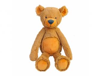 Medvídek Brandley n.3