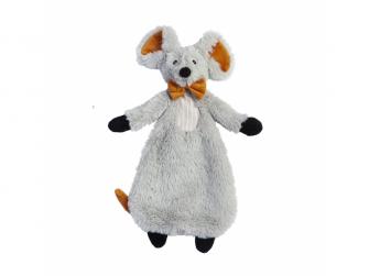 Přítulka myška Misty