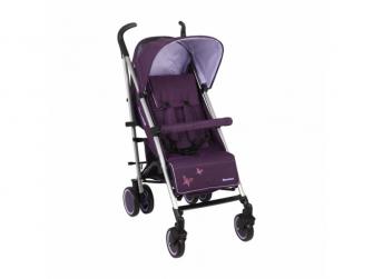 IRIS kočárek, Violet 2020