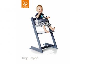 Baby set Tripp Trapp® - Natural 2