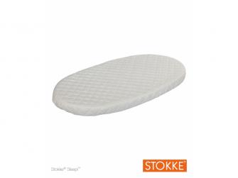 Matrace k prodloužené postýlce Sleepi™ Mini