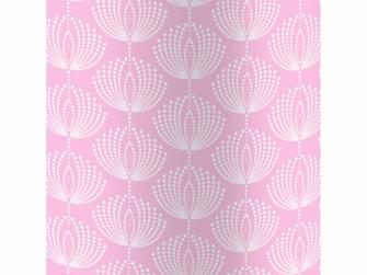 Dress Up potah - Květy 3