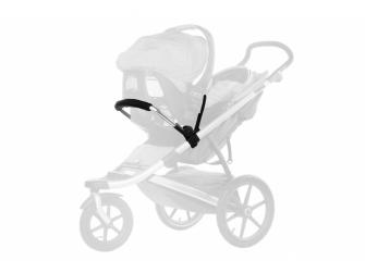 Urban Glide Car Seat Adapter Universal