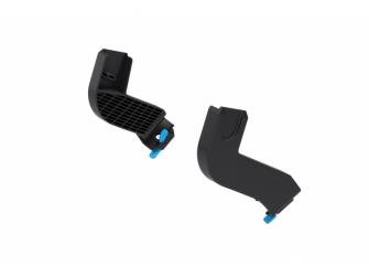 Urban Glide Car Seat Adapter Maxi Cosi