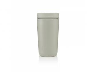 Termohrnek Guardian - matcha latte