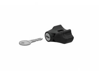 Lock Kit (2x locks)