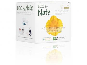 Vložky Nature Womencare  (10 ks) - noční