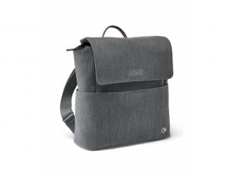 Přebalovací taška Strada Grey Mist
