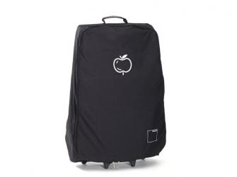 Cestovní taška pro Apple kočárek