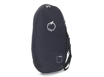 Cestovní taška pro APPLE CARRYCOT